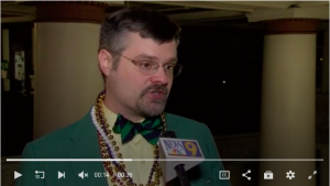 WTOV-9-interview